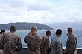 24th MEU deployment 2012 120423-M-FR139-005.jpg