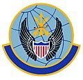 24th STS badge.jpg