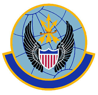 24th Special Tactics Squadron - 24th STS unit emblem
