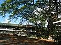 250San Mateo Rizal Landmarks Province 05.jpg