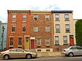 2517-2521 South St Philly.JPG