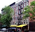 260-270 Sixth Avenue.jpg