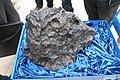261.8 kg heavy meteoryt Morasko.JPG