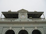 265 - Campbelltown Post Office (former) (5045301b3).jpg