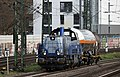 265 499-4 Köln-Süd 2016-03-30-01.JPG