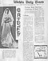 280 Brides (8051227373).jpg
