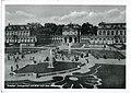 29411-Dresden-1957-Zwinger, Hof-Brück & Sohn Kunstverlag.jpg