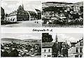 29820-Schirgiswalde-1963-verschiedene Ortsansichten-Brück & Sohn Kunstverlag.jpg