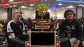 2GG Kongo Saga Grand Finals.png