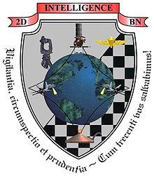 2nd Intelligence Battalion Wikipedia - Usmc-counter-intel