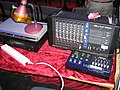 2nd Floor Theater DJ Equipment 220.JPG