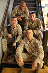 2nd Marine Regiment begins push to Afghanistan 130712-M-WC184-006.jpg