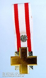 2nd degree combat cross Arm.jpg