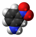 3-Nitroaniline-3D-spacefill.png