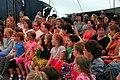 3.9.16 3 Pisek Puppet Festival Saturday 058 (28831247354).jpg