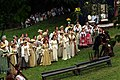 3.9.17 Jakubin Opera v Sarce 200 (36211202764).jpg