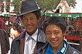 30- Lhasa Street Portraits.jpg