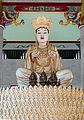 30 Rocana Buddha and Devas (35057110931).jpg