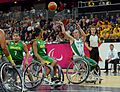 310812 - Cobi Crispin - 3b - 2012 Summer Paralympics (07).jpg