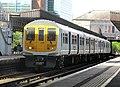 319005 Blackfriars to Sevenoaks 2B19 - graffiti removed (17474093606).jpg