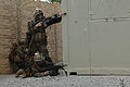31st MEU's MAGTF power overwhelms enemy during complex raid 120902-M-FJ370-025.jpg