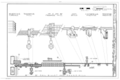 32' Rail Billet and Round Mill - Bethlehem Steel Corporation, Lackawanna Plant, Route 5 on Lake Erie, Buffalo, Erie County, NY HAER NY,15-LACK,1- (sheet 6 of 8).png