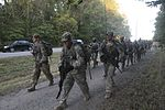 326th BEB conducts remembrance ruck 150918-A-DS123-001.jpg