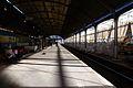 3394viki Dworzec Główny w trakcie remontu. Foto Barbara Maliszewska.jpg