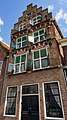 3421 Oudewater, Netherlands - panoramio (52).jpg