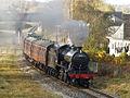 3442 THE GREAT MARQUESS East Lancashire Railway (5).jpg