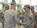 344th MP Company changes command 140622-A-AB123-001.jpg
