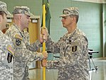 344th MP Company changes command 140622-A-AB123-002.jpg
