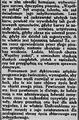 34 Wiadomości Literackie 5 XII 1937 nr 50 (736) p0004.png
