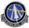 35th Air Defense Missile Squadron - ADC - Emblem.png