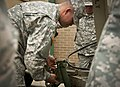 35th ESB soldiers set up STT for Vibrant Response 13-2 130731-A-ZU930-007.jpg