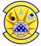 366 Services Sq emblem (1989).png