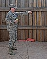 366th Training Squadron, Explosive Ordnance Disposal course 130906-F-NS900-006.jpg