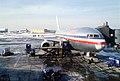 398aa - American Airlines Boeing 767-223ER, N321AA@JFK,14.02.2006 - Flickr - Aero Icarus.jpg