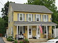 39 East Main Adamstown LanCo PA.JPG