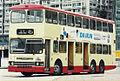 3N-B1A - no watermark.jpg