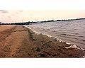 3 Hewlett Beach at Hewlett Point Park - NY.jpg