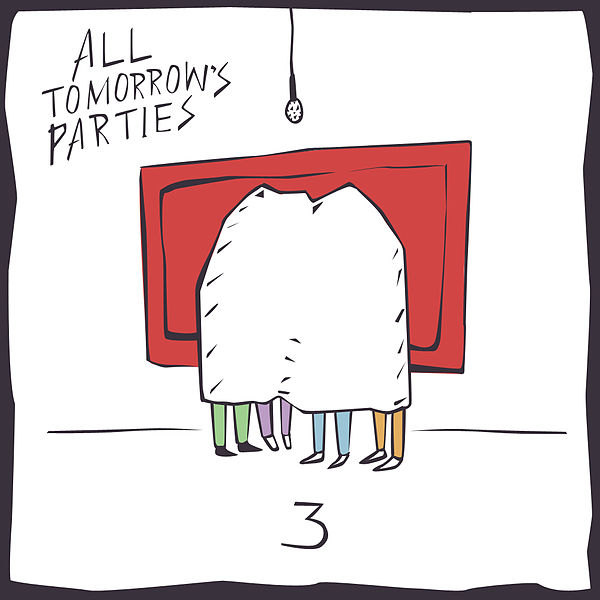 File:3 by All Tomorrow's Parties.jpg