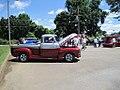 3rd Annual Elvis Presley Car Show Memphis TN 010.jpg