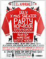 3rd Annual Ugly Sweater Party.jpg