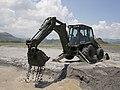 3rd Maintenance sets up shop during Balikatan 2014 140427-M-PU373-802.jpg