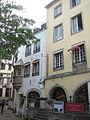 4-6 rue de la Loge Luxembourg City 2011-08.jpg
