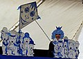 4.9.15 Pisek Puppet and Beer Festivals 070 (20529014454).jpg