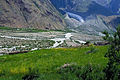 4. Baroghil landscape, Chitral, Pakistan. Photo P.K. Shimlawala.jpg