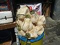 413Photos taken during the 2020 coronavirus pandemic in Baliuag, Bulacan 31.jpg