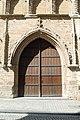 42151 - Belgium - Leuven - Universiteitshal - 02d.jpg